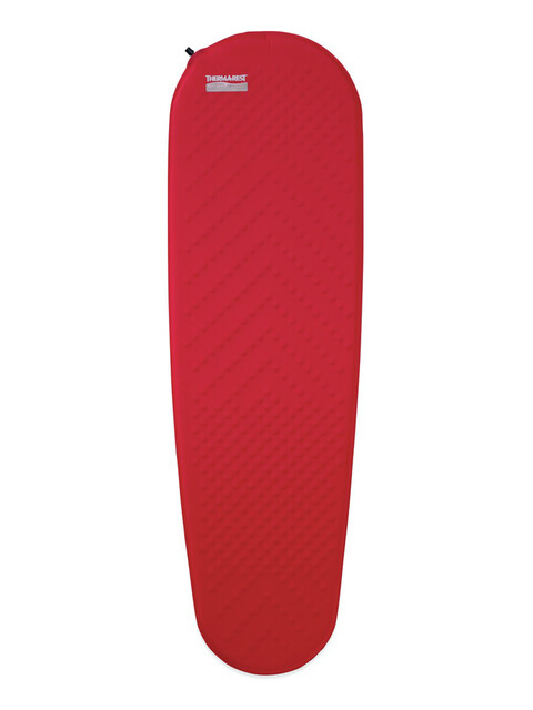 Therm-a-Rest ProLite Mat Women cayenne